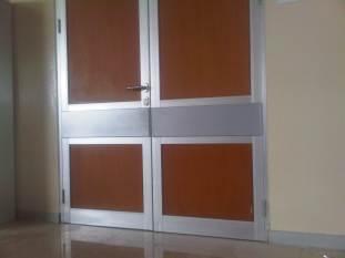 pintu-3