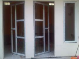 pintu-4jpg
