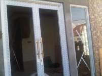 pintu-aluminiumjpg