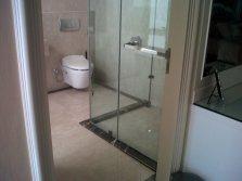 shower-kamar-mandi