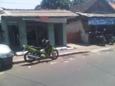 workshop-dwi